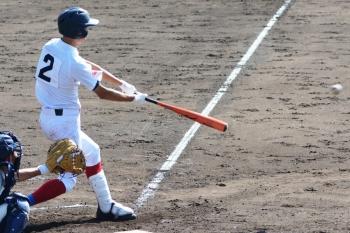 151024-15大島先制打・上原三塁打_035