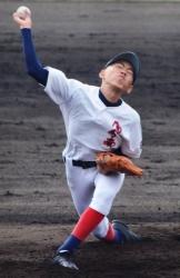 151102中学野球000_035