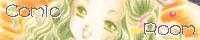 コミックルーム[WEB漫画検索サイト]
