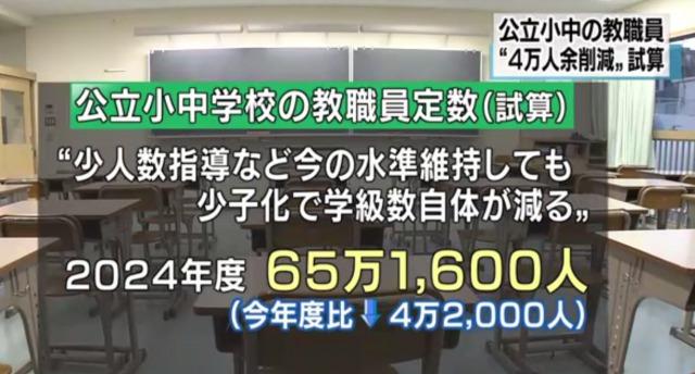 150926(ブログ)ネタ7