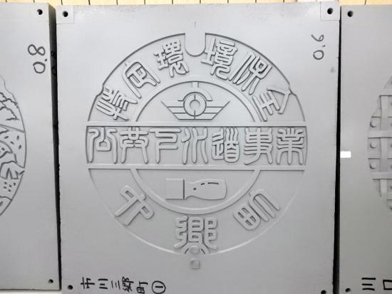 DSCN7059.jpg