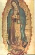Matka_Boza_z_Guadalupe.jpg