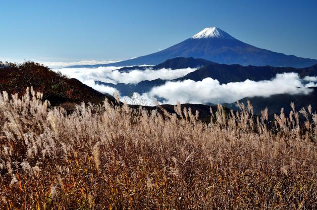 富嶽12景3_01