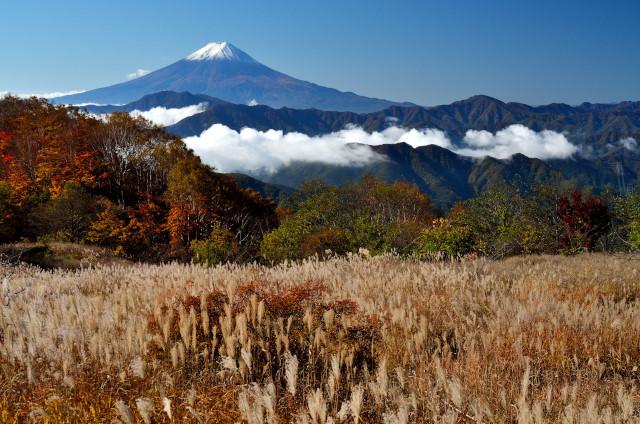 富嶽12景6_01