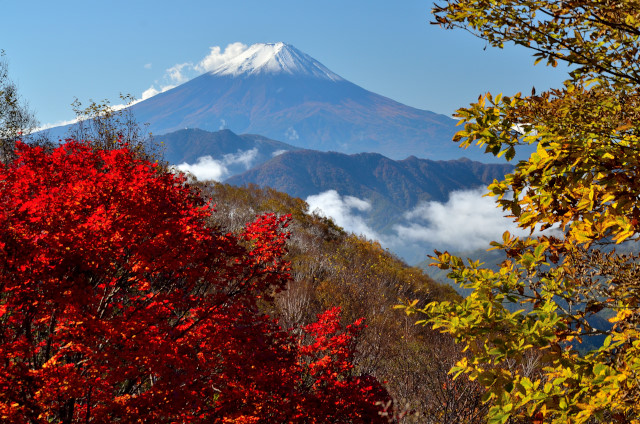 富嶽12景8_01