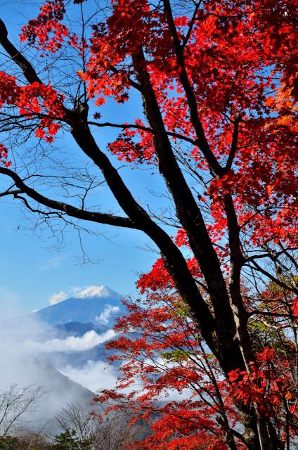 富嶽12景12_01