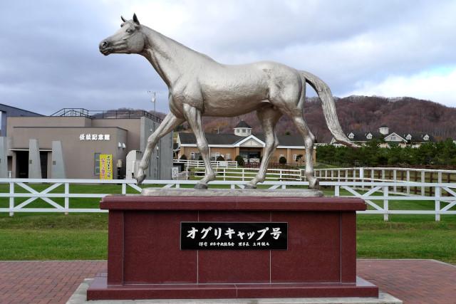 北海道9_01