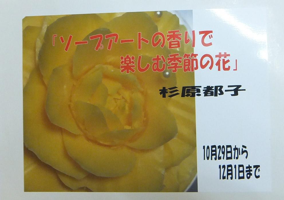 DSCF9330.jpg