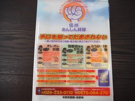 PB110661.jpg