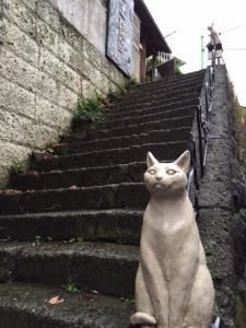 ギャラリー猫町さん1