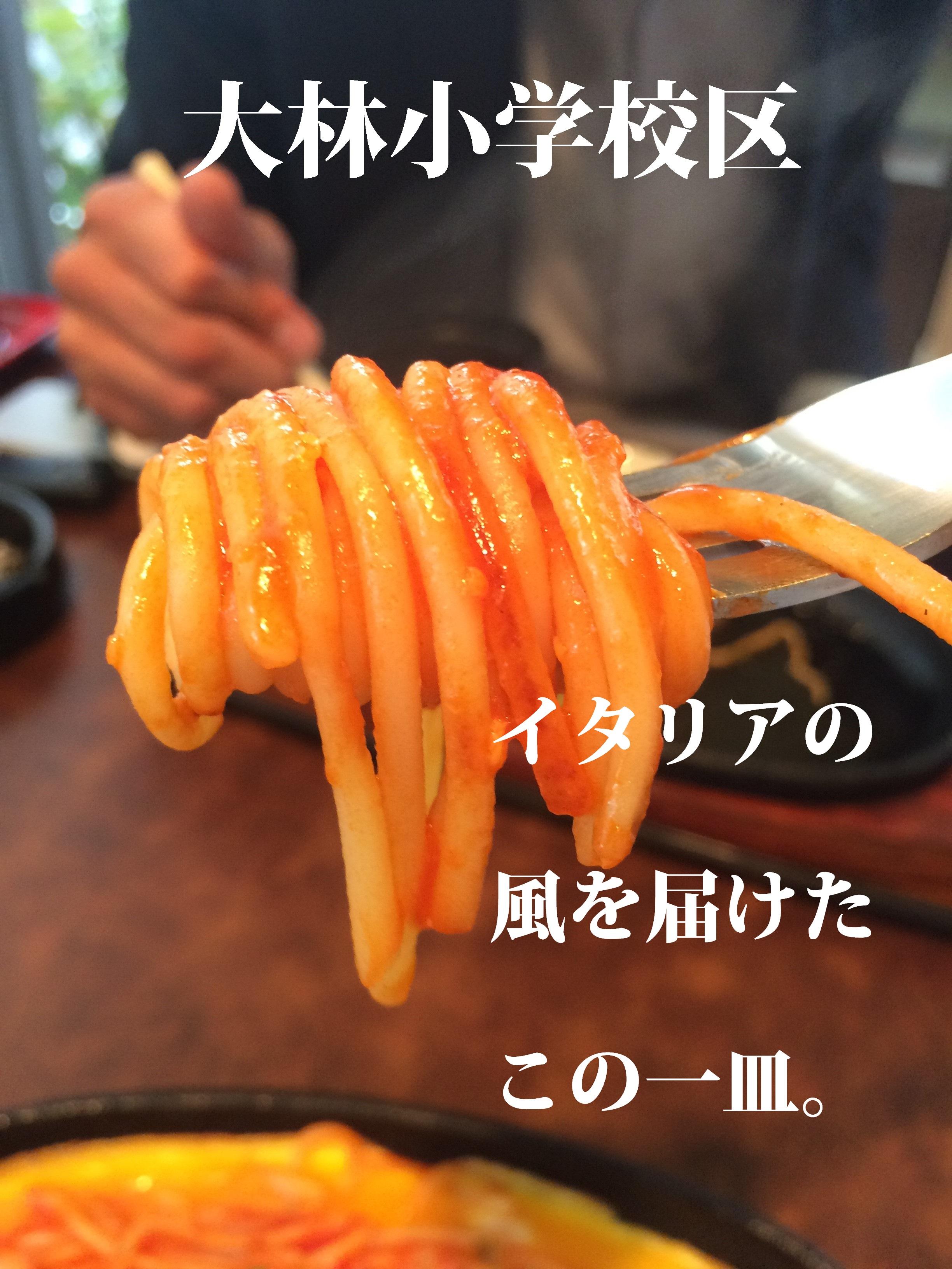S__16891906.jpg