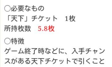 5ACA6D21-B10F-47F4-B757-38AD1BAA301D.png