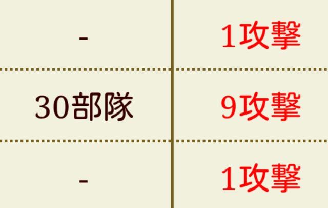 E1616FE1-7CD4-4019-B2AE-B287B86EC731.png