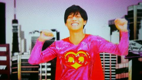 ラブスーパーマン2016043011