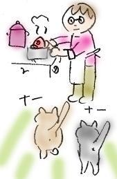 2kiseki.jpg