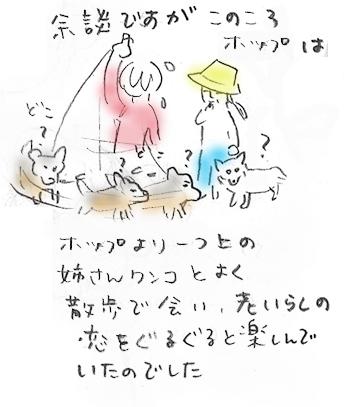 4hopshikoshi.jpg