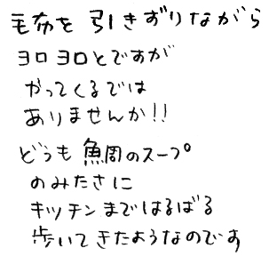 6bunkiseki.jpg