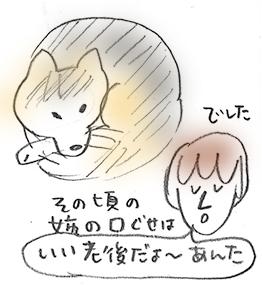 6hopshikoshi.jpg