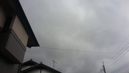 150909_天候