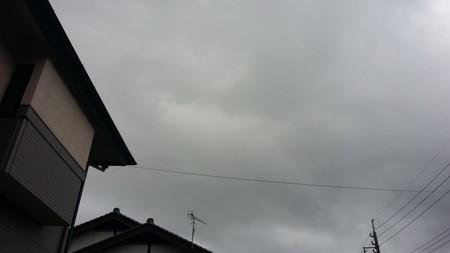 150913_天候