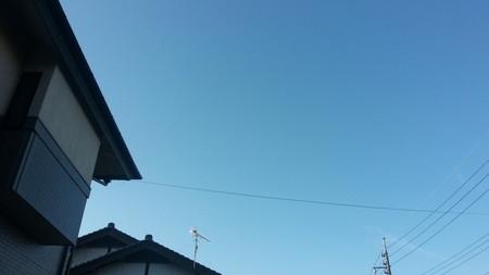 150915_天候