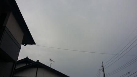 150916_天候