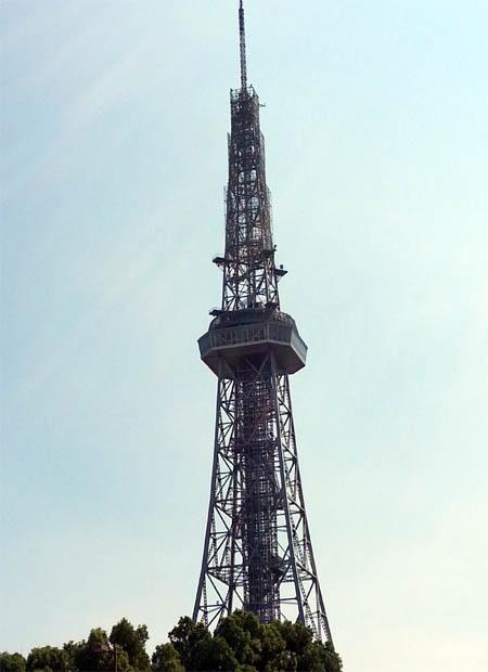 150920_名古屋_04_テレビ塔