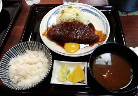 150920_名古屋_05_矢田とん
