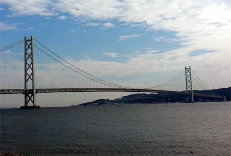 150921_明石大橋