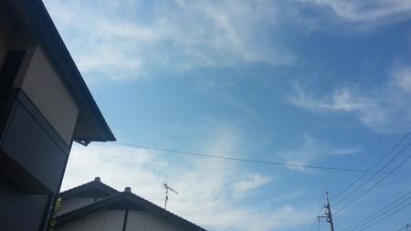150923_天候