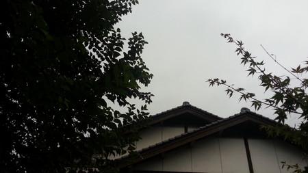 150924_天候