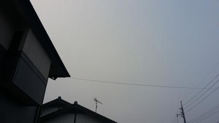 150928_天候