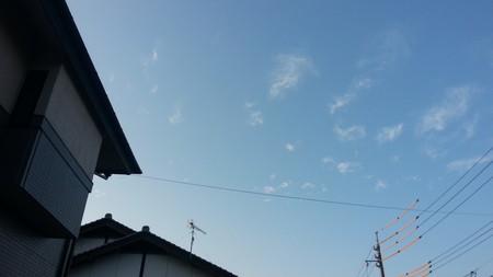 150929_天候