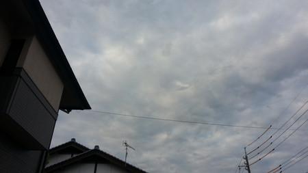 150930_天候