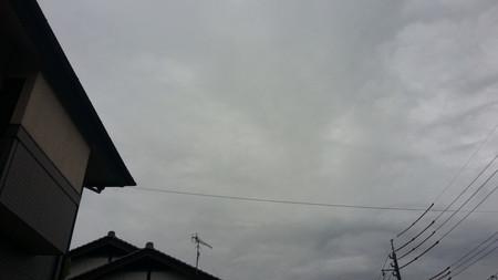 151001_天候