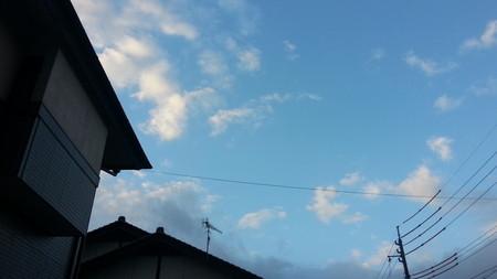 151002_天候
