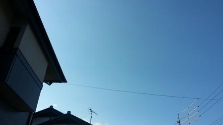 151004_天候