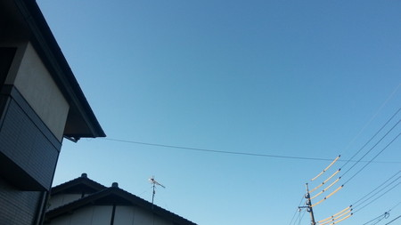 151007_天候