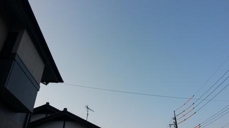 151008_天候