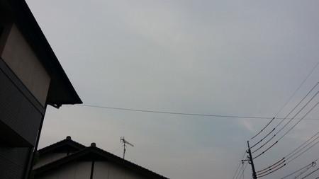 151009_天候