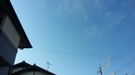151010_天候