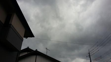 151011_天候