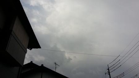 151012_天候