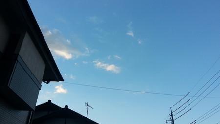 151013_天候