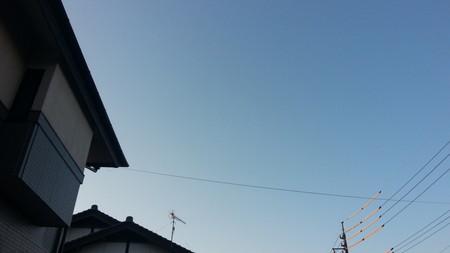 151014_天候