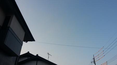 151015_天候
