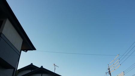 151016_天候
