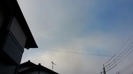 151018_天候