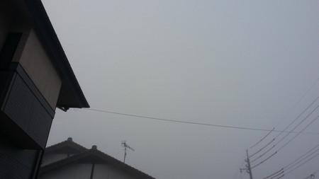 151019_天候