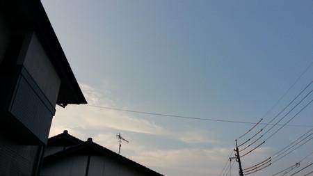 151020_天候